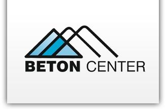 Beton Center Kft.